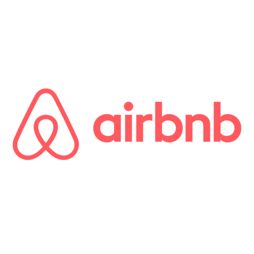 Airbnb on React careers - Open source directory of companies